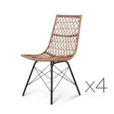 dining chairs sale australia. faux rattan dining chairs sale australia