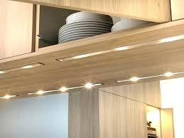 under cupboard lighting for kitchens. Best Led Under Cabinet Lighting For Kitchen Cupboard . Kitchens E