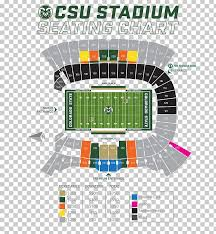 University Of Oregon Football Stadium Seating Chart Canvas Stadium Moby Arena Colorado State Rams Football