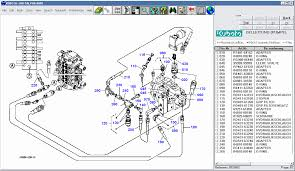kubota rtv 1100 wiring diagram kubota image wiring wiring diagram for kubota rtv 900 the wiring diagram on kubota rtv 1100 wiring diagram