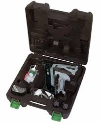 hitachi 2nd fix nail gun. controller nt65gs nt65ga hitachi 2nd fix nail gun