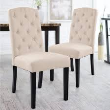 dining room chairs with arms. Full Size Of Accent Chair:cheap Chairs Under 50 Dining Room For Sale Large With Arms M