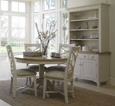 extendable dining table set: fresh idea to design your round kitchen tables sets modern round
