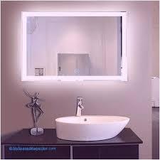 foot sink best pedestal sink for small bathrooms inspirational bathroom sinks sinks for small bathrooms home foot sink
