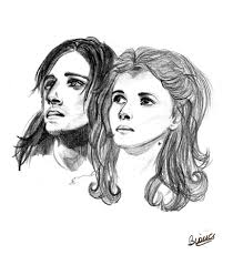 cathy and heathcliff by batesmotel on cathy and heathcliff by batesmotel cathy and heathcliff by batesmotel