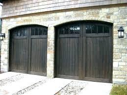 garage door exterior x 7 garage doors plain on exterior door screens for modern garage door