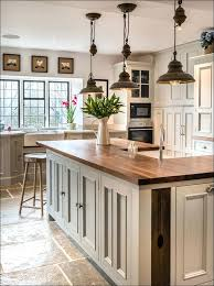 country style kitchen lighting. Delighful Style Kitchen Country Style Kitchen Lighting Photo Gallery Of The A French And O