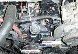 1985 toyota pickup alternator wiring diagram images 1985 toyota pickup fuel pump relay moreover electrical wiring diagram