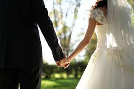 Best Dating Sites for Marriage to Meet Your Perfect Partner