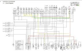 honda cb250 nighthawk wiring diagram yamaha sr500 wiring diagram suzuki honda cb250 wiring diagram trusted wiring diagram on yamaha sr500 wiring diagram suzuki ts250