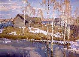 Дипломные работы Российская академия живописи ваяния и зодчества  Назад