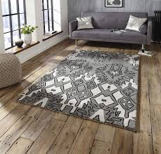 hand tufted wool rugs means rug designs