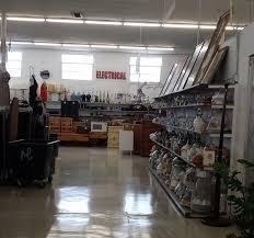 Best Miami Thrift Store Red White & Blue Thrift Store