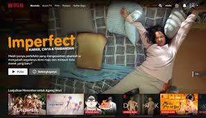 Cara beli kuota youtube + netflix tri. Ini Lho Paket Family Plan Netflix Bisa Hingga 4 Perangkat Sekaligus Gadgetren