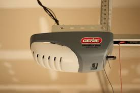 exterior genie garage door openers beautiful intended genie garage door opener56 genie