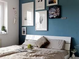 Wandmalerei Schlafzimmer Ideen Schwarz Weiß Küche Teppich Cool