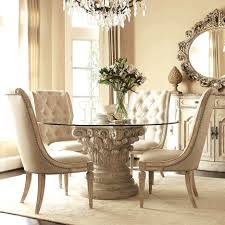 luxury dining room furniture sets beautiful luxury dining room sets best modern style italian new style