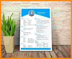 Resume Templates Free Download Gorgeous Personal Resume Template Free 60 Layout Template Free Ukiecard