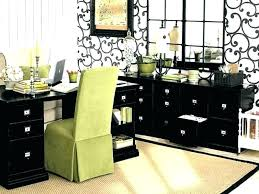 Commercial office decorating ideas Design Ideas Office Space Decor Office Space Decor Magnificent Decorating Good Photos Of The Best Ideas Bedroom Small Peppinosmaltacom Office Space Decor Luckymails