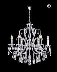 best modern chandeliers designer chandelier australia images
