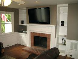 tv mounts over fireplace mount for fireplace unique decoration and large over fireplace hanging tv over tv mounts over fireplace