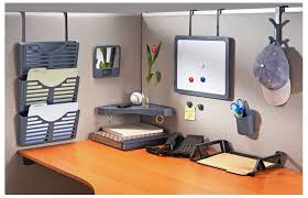 office cubicles accessories. Office Cubicle Accessories Wall Cubicles C