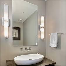 unique bathroom lighting fixture. 500 X | 235 150 · Contemporary Bathroom Lights New Stunning Lighting Fixtures Unique Fixture