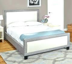 california king bed headboard. Sleep Number King Bed Frame Queen Headboard Target Headboards California