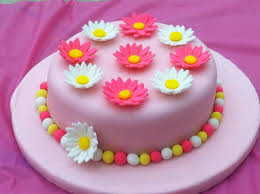 Michaels Decorating Classes 17 Best Images About Cakes Wilton Classes On Pinterest Pink Rose