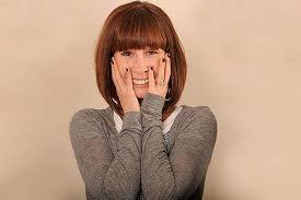 Why am I such a doormat for doorstep salespeople? - UK news - NewsLocker