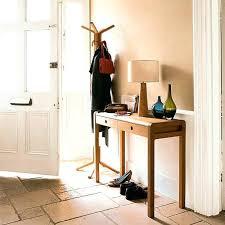 foyer furniture ideas. Foyer Furniture Idea Endearing Modern Console Tables Ideas Entryway Bringing Into Small F