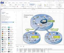 wiring diagrams on visio 2013 wiring diagram insider wiring diagrams on visio 2013 wiring diagram expert visio topology diagram wiring diagram used wiring diagrams