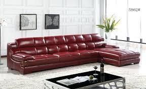 top leather furniture manufacturers. Top Sofa Leather Furniture Manufacturers G