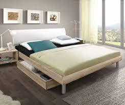 Schlafzimmer Farbe Grau Genial Wohnzimmer Grau Beige Frisch Graue