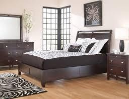 art van bedroom sets. best bedroom sets art van gallery capsula capsula, designs c