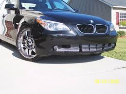 need wiring diagram for i engine net forums need wiring diagram for 2004 530i engine 3 0 100 2824 jpg