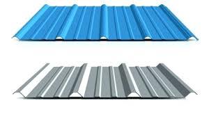 corrugated plastic panels corrugated plastic roofing home depot cool home depot roofing corrugated plastic panels copper