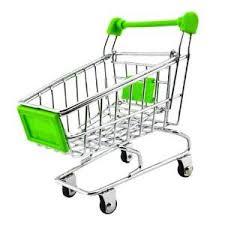 office trolley cart. Image Is Loading MINI-SHOPPING-TROLLEY-CART-W-SEAT-ROLLING-WHEELS- Office Trolley Cart R