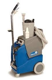 carpet extractor rental. windsor dominator 17 gallon hot water carpet extractor rental