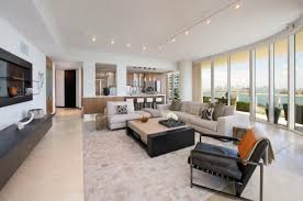 lamps living room lighting ideas dunkleblaues. Exellent Living Living Room Lamps Ceiling Lighting Beige Carpet Leather Chair To Lamps Living Room Lighting Ideas Dunkleblaues N