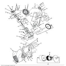 115 230 volt wiring diagram schematic 115 download wirning diagrams how to wire 115/230 electric motor at 115 Volt Motor Wiring Diagram