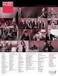 24 Canciones de Amor