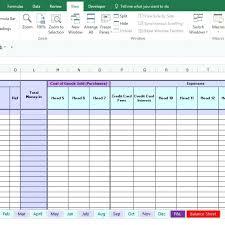 Download By Tablet Desktop Original Size Back To Recruitment Tracker ...