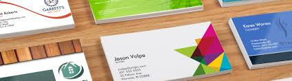Logo Design Professional Online Logo Design By Logomix