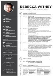 62 Most Recent Resume Format Beautiful Academic Resume