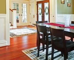 top hardwood flooring pany in arlington heights illinois