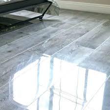 porcelain tiles polished shiny floor tiles grey shiny floor tiles revival 8 x heather porcelain tile