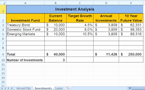 Business Income Expense Templates Income And Expenses