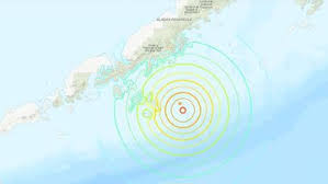 There is no tsunami warning, advisory, watch, or threat in effect. Tsunami 9news Latest News And Headlines From Australia And The World