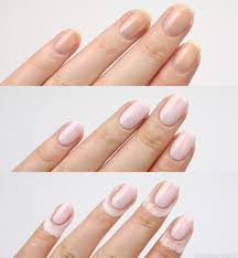 Nail Art Tutorial: Spring Gradient With Copper Stamping - NAIL IT!